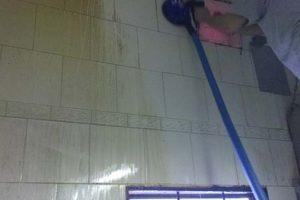 czyszczenie kratek wentylacyjnych