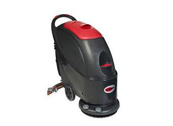 Maszyna czyszcząca Viper AS 510B