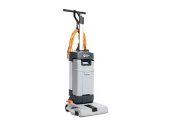 Maszyna czyszcząca Nilfisk SC 100