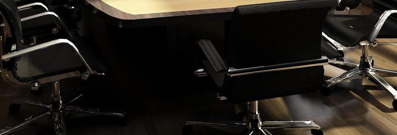 Odkurzacz biurowy