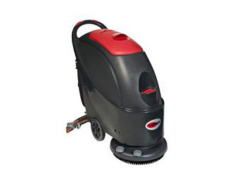 Maszyna czyszcząca Viper AS 430C