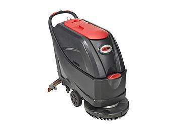 Maszyna czyszcząca Viper AS 5160T