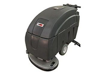 Automatyczna maszyna do sprzątania Viper Fang 32T